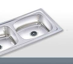 Kitchen Sinks Manufacturers Stainless Steel Kitchen Sinks - Stainless steel kitchen sink manufacturers
