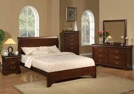 unique bedroom furniture for sale bedroom design luxury king bedroom furniture sets sale and bedroom