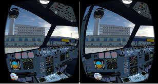 flight simulator apk vr flight simulator apk 1 4 free apk