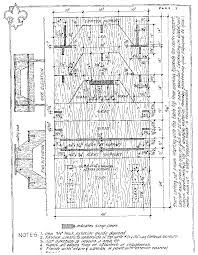 detail eagle scout picnic table plans free woodworking plans