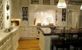 winsome picture of kitchen cabinet knobs and pulls ideas in