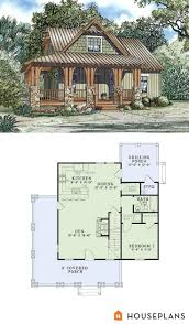 One Room Cottage Floor Plans Home Plans Ranch Blueprints Ranch House Floor Plans
