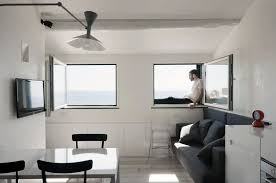 micro home design super tiny apartment of 18 square meters paris archives the tiny life