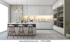 interior design of kitchen room kitchen stock images royalty free images vectors