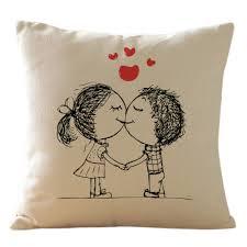 home decor express decorative u0026 bed pillows inserts u0026 covers anza magic jewelry