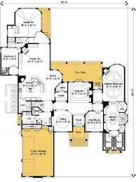 master bedroom suites floor plans plan 83379cl luxurious master bedroom suite luxury houses