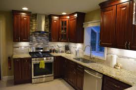 pacifica danvoy group llc kitchen cabinets nj cabinets nj