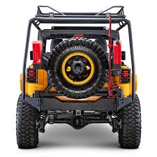 armored jeep wrangler unlimited body armor jeep wrangler 2016 swing arm tire carrier