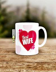 best mugs for coffee best wife have a beautiful stylish designed mugs for yourself and