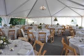 tent rental nc equipment rentals in cornelius carolina party rental and