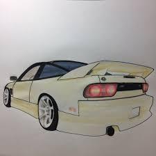 drift cars 240sx maurii on twitter