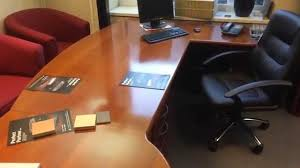 Office Furniture Online Quality Executive Office Furniture Online Hudson U0027s Office