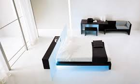 Tech Bedroom Modern Bedroom Interior Design Ideas And Decorating Ideas For
