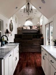 vintage tiny heirloom luxury custom built tiny homes