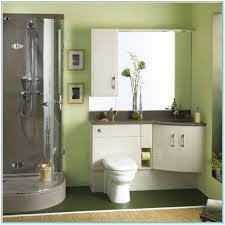 Small Bathroom Decorating Ideas Pinterest by Pinterest Small Bathroom Ideas Torahenfamilia Com 1 2 Bath