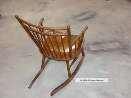 french rocking chair concept home u0026 interior design