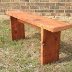Wood Bench Plans Simple by Best 25 Bench Plans Ideas On Pinterest Diy Bench Diy Wood