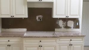 Kitchen Cabinets In Florida Marble And Granite Blog Delray Beach Fl Marble Fabricators