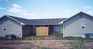 3 Bedroom Apartments In Springfield Mo Walnut Lane Addition Townhouses Willard Missouri Mo