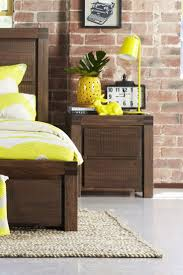 Yellow Table Lamp 164 Best In Situ Lamps By Mayfield Images On Pinterest Table