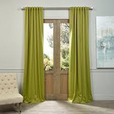 Blackout Curtains Black Curtain Ideas Retro Modern Shower Curtains Black And Grey Drapes