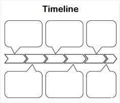 ava u0027s timeline garden 1st grade timeline project ava u0027s stuff