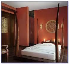 oriental style bedroom ideas bedroom home design ideas 4xjqzzlrrj