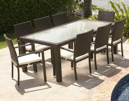 Round Patio Table Covers by Table Wonderful Round Patio Table With Benches Tremendous Round