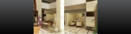 damascus islamic bank u2013 2k
