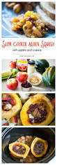 Main Dish Crock Pot Recipes - 417 best recipes slow cooker u0026 freezer meal images on pinterest