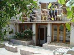 Walled Garden Login by Art Deco Style House With Beautiful Walled Garden Featured Patio