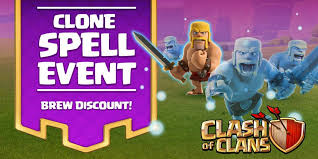 Clash of Clans   Facebook Image may contain  text