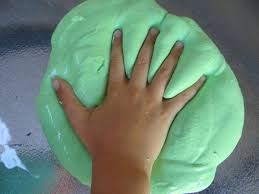 How To Get Silly Putty Out Of Carpet Stretchy Slime Be A Fun Mum