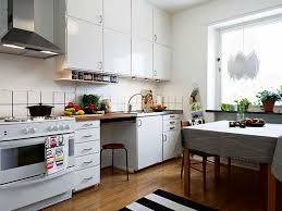 lovely creative kitchen ideas on house decorating plan with 15