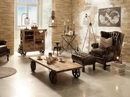 Brauntone Wohnung Elegantes Beispiel Indien Massivum Massivum Twitter