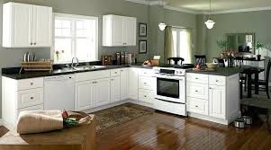 ideas for kitchen cabinet colors kitchen colors kitchen colors awesome kitchen color design