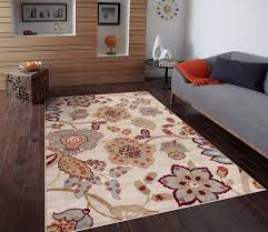 Large Area Rug Cheap Area Carpets Area Rugs Clearance Area Rugs For Sale Rug Outlets