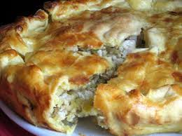 cuisine marocaine com arabe recette de cuisine algerienne recettes marocaine tunisienne arabe