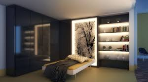 Bedroom Wall Lamps Swing Arm Uncategorized Hardwood Flooring Modern Swing Arm Wall Lamp