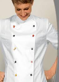 vetement cuisine professionnel vêtements et accessoires de travail professionnels gorrissen