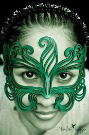 leather mardi gras masks 178 best mardi gras mask images on carnivals