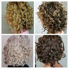 diva curl hairstyling techniques braswell hair skin body devacurl