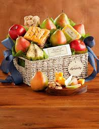 fruit by mail gift baskets fruit food gifts online wine clubs harry david