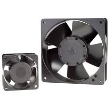 fire rated exhaust fan enclosures outdoor electrical enclosures ventilation