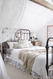 Cozy Teen Bedroom Ideas 70 Teen Bedroom Design Ideas Teen Bedrooms And Girls