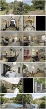 Bliss Home And Design Nashville Faith Hill And Tim Mcgraw List Belle Meade Manse U2013 Variety