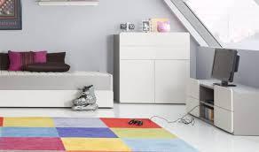 meubles bas chambre meuble tv design contemporain mobilier pur chambre et studio ado