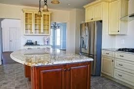 Kitchen Cabinets Northern Virginia by Kitchen Remodel Northern Virginia Kitchen Remodeling Northern