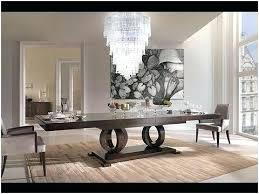 Modern Italian Living Room Furniture Modern Italian Living Room Furniture Babini Co