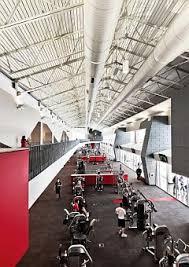 Interior Design Colleges In Illinois 44 Best Tour Illinois State Images On Pinterest Illinois State